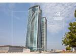 Julphar-Commercial-Tower-9