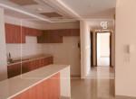 Marina-Apartments-F-2