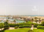 Marina-Apartments-G