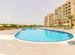 Marina-Apartments-G-5